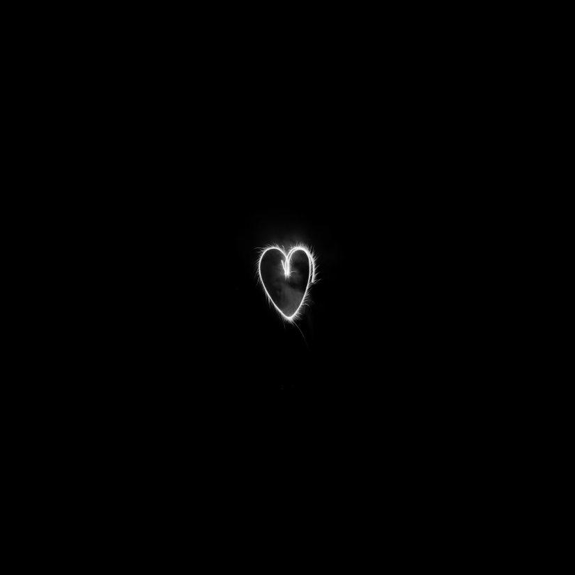 art-black-background-bright-1872756