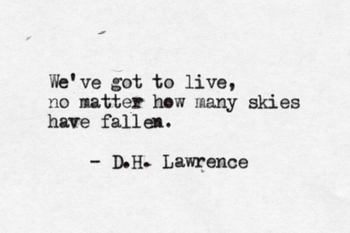 d-h-lawrences-quotes-8